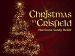 Christmas-Crisfield_webres