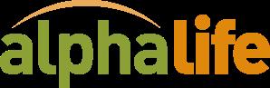AlphaLife logo_color