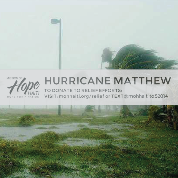 haiti-hurricane-relief
